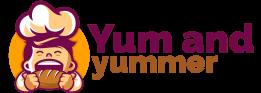 YumAndYummer